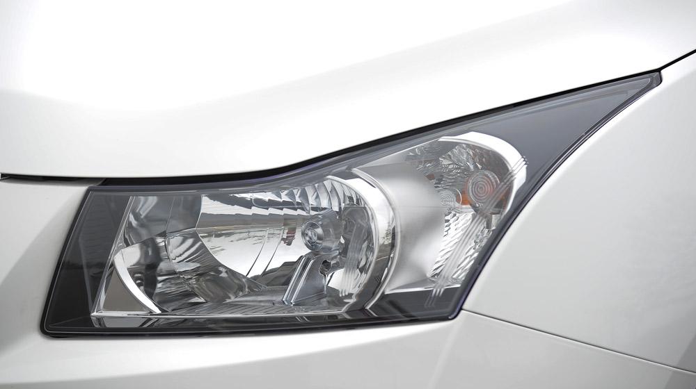 Chevrolet Cruze  2014 (30).jpg