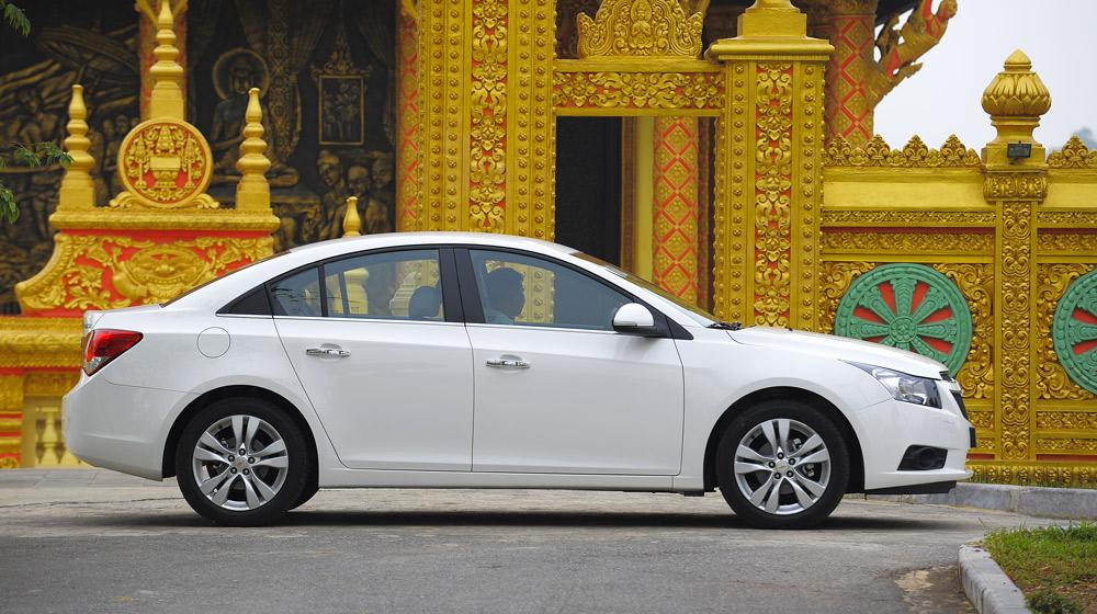 Chevrolet Cruze  2014(10).jpg