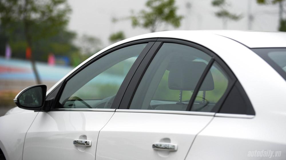 Chevrolet Cruze  2014(32).jpg