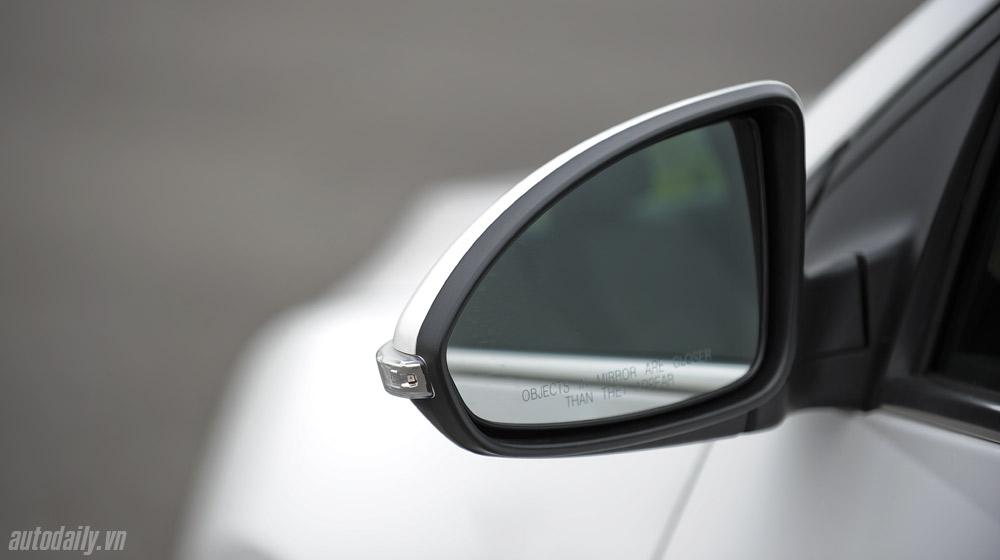Chevrolet Cruze  2014(38).jpg