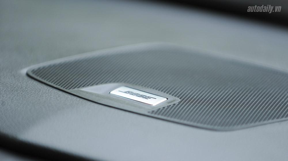 Nissan Teana 2014 (50).jpg