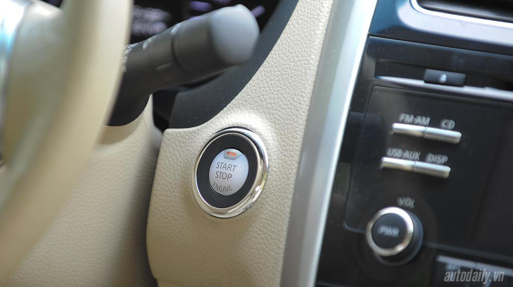 Nissan Teana 2014 (54).jpg