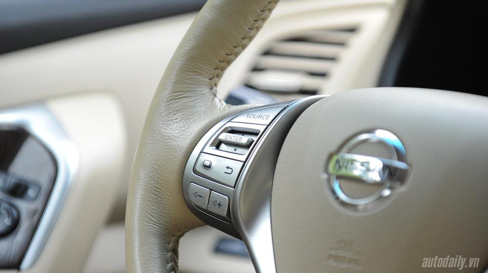Nissan Teana 2014 (56).jpg