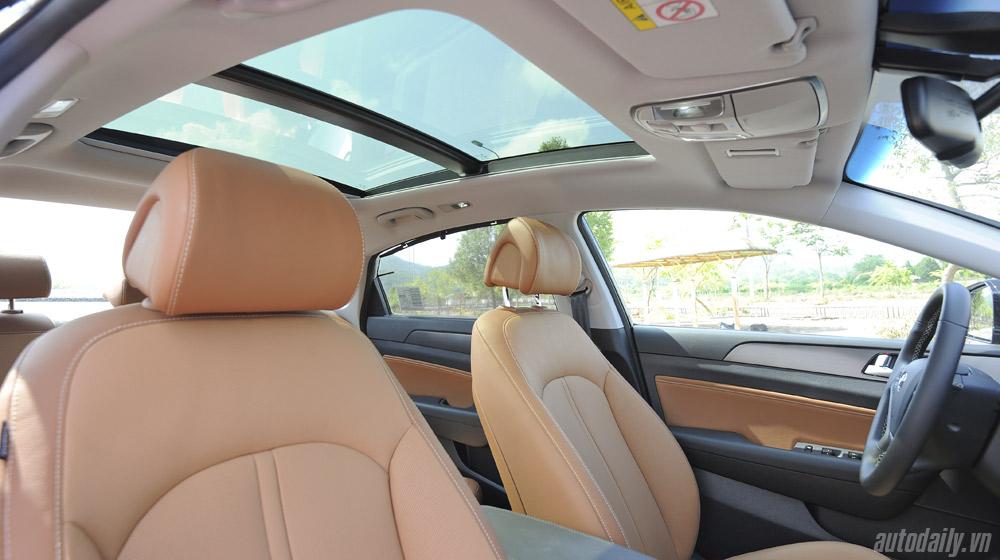 Hyundai Sonata 2014 (46).jpg