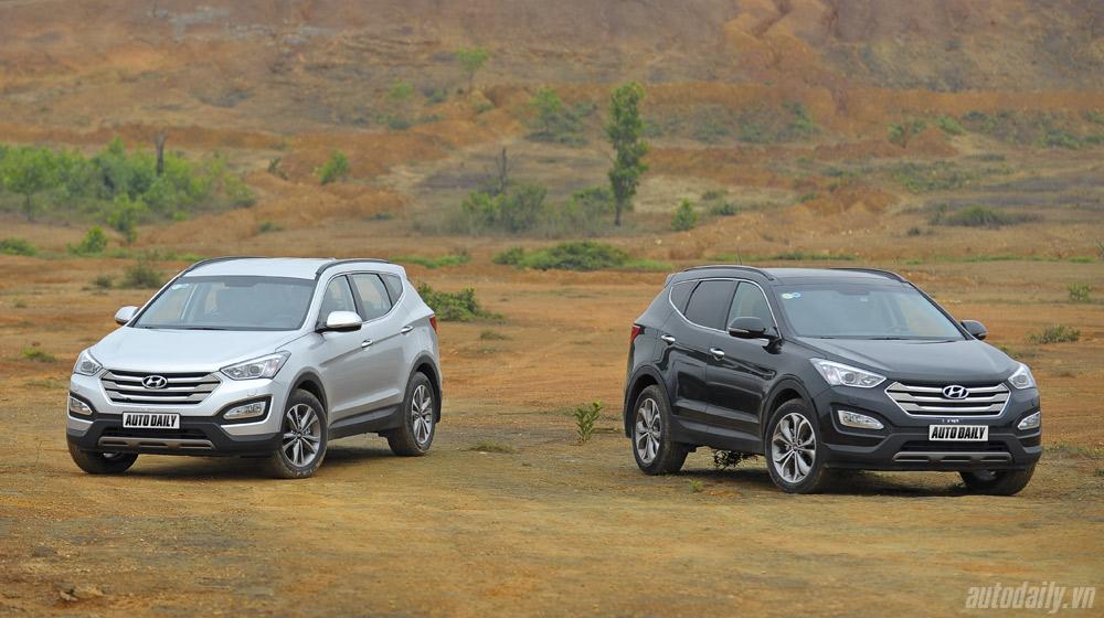 Hyundai Santafe 2014 (13).jpg