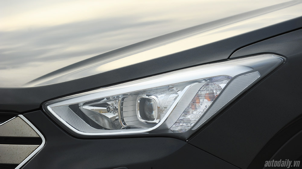 Hyundai Santafe 2014 (26).jpg