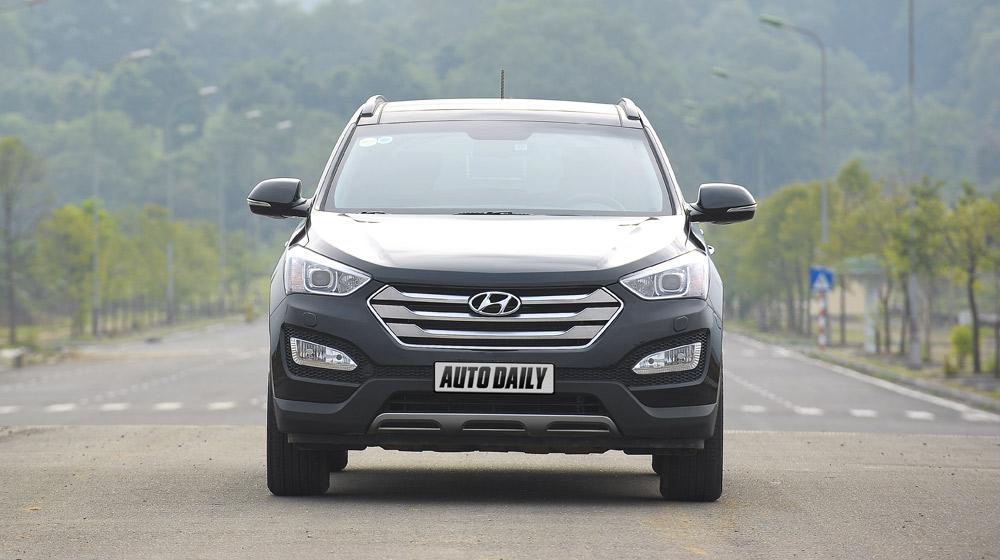 Hyundai Santafe 2014 (3).jpg