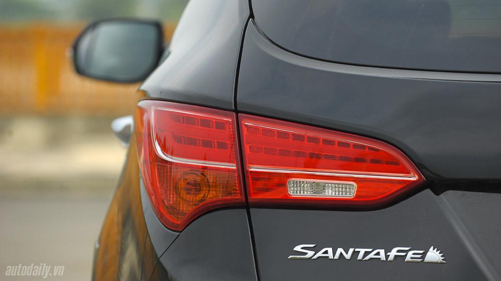 Hyundai Santafe 2014 (31).jpg