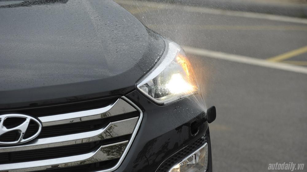 Hyundai Santafe 2014 (39).jpg
