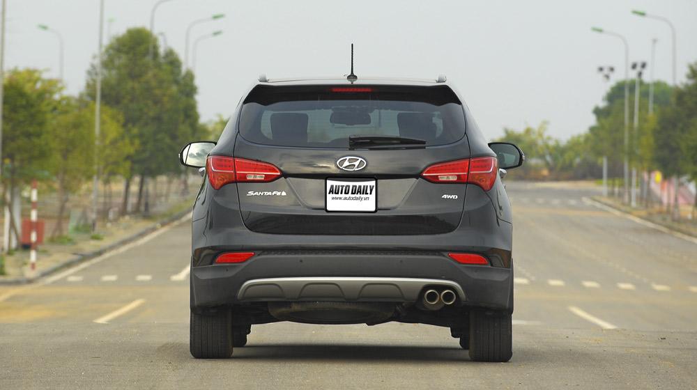 Hyundai Santafe 2014 (4).jpg