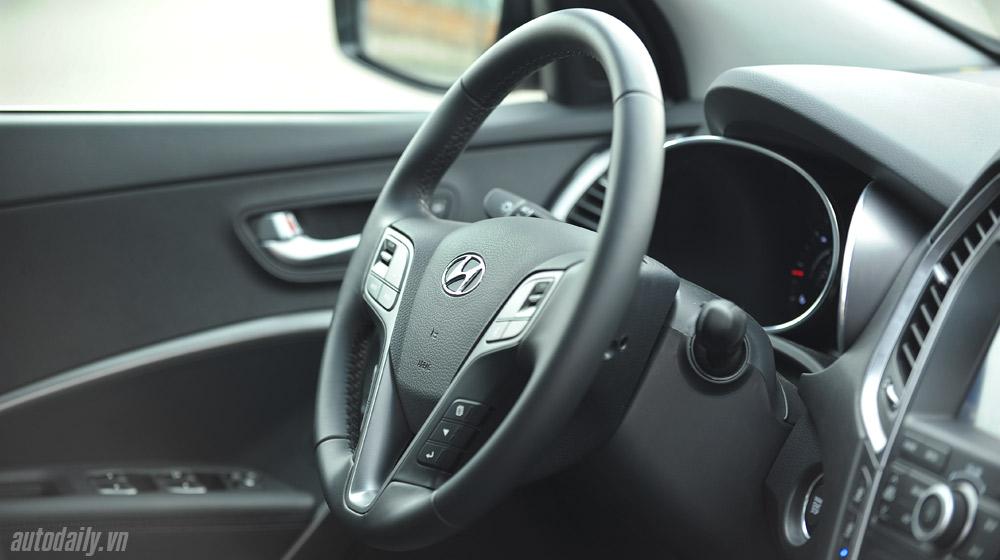 Hyundai Santafe 2014 (44).jpg