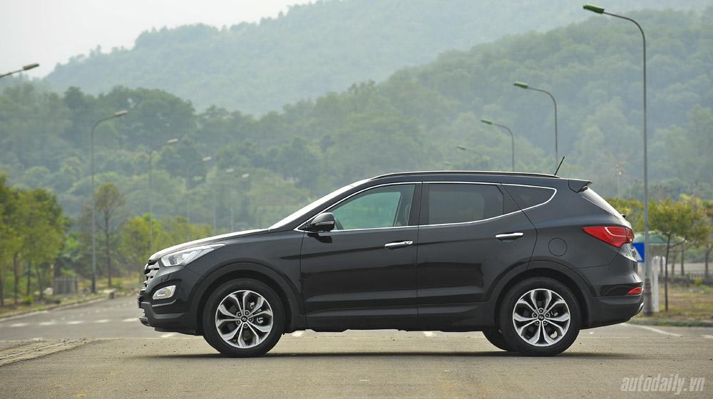 Hyundai Santafe 2014 (5).jpg