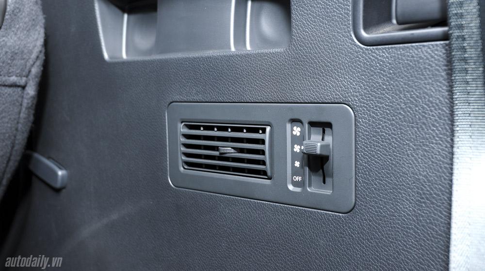 Hyundai Santafe 2014 (58).jpg