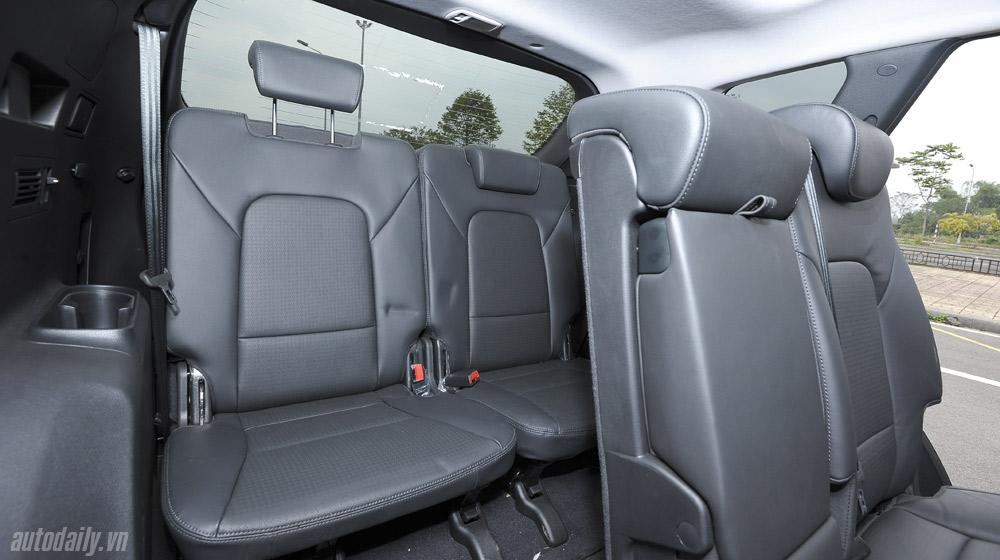 Hyundai Santafe 2014 (59).jpg