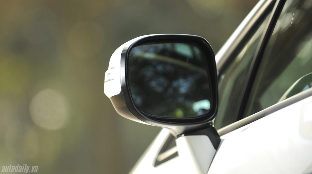 Honda Civic 2015 (25).jpg