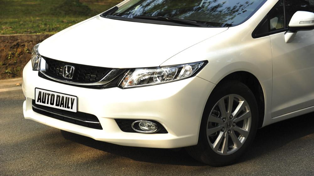Honda Civic 2015 (29).jpg