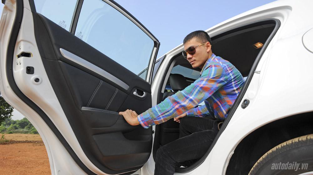 Honda Civic 2015 (51)-1.jpg