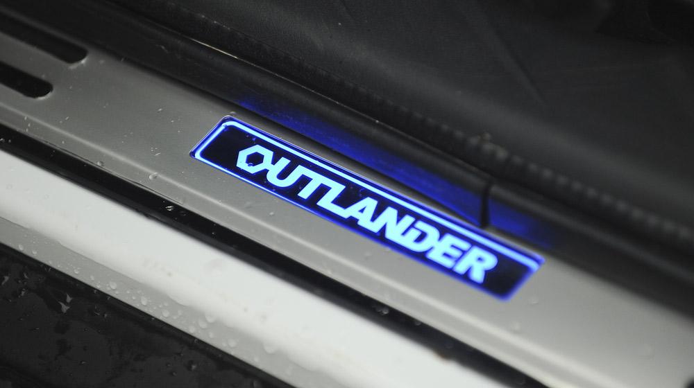 Mitsubishi Outlander Sport 2015 (34).jpg