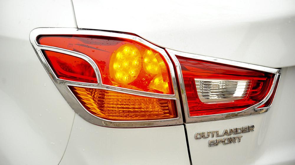 Mitsubishi Outlander Sport 2015 (35).jpg