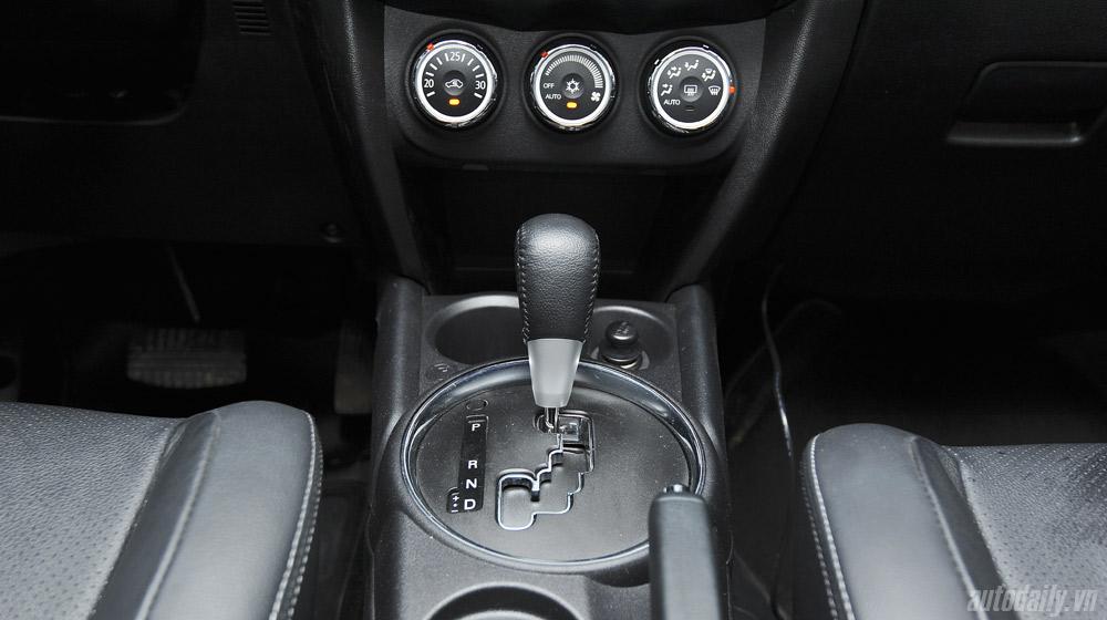 Mitsubishi Outlander Sport 2015 (58).jpg