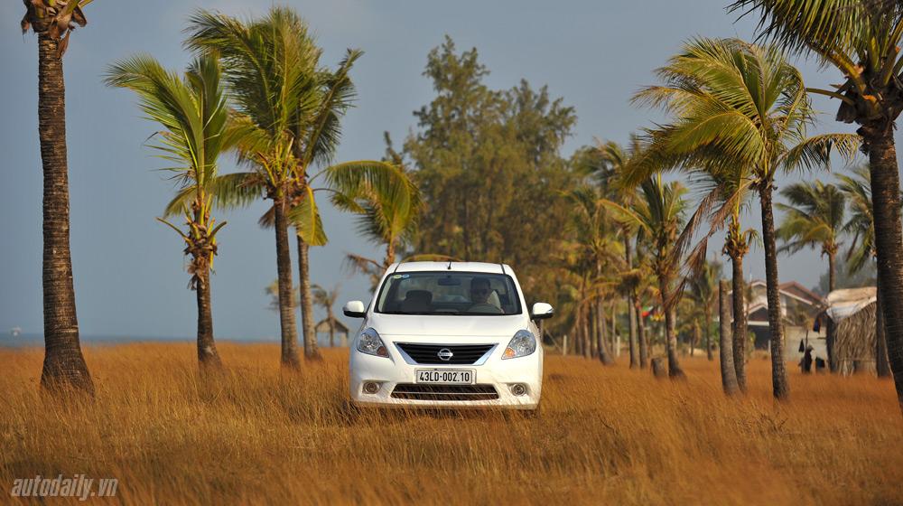 Nissan Sunny 2 (16).jpg