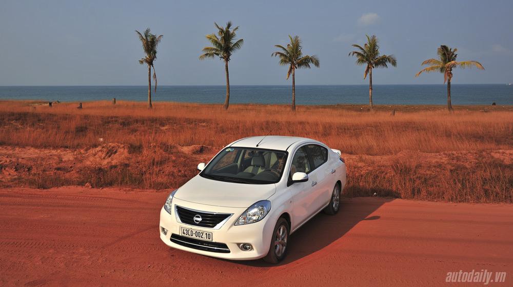 Nissan Sunny 2 (2).jpg