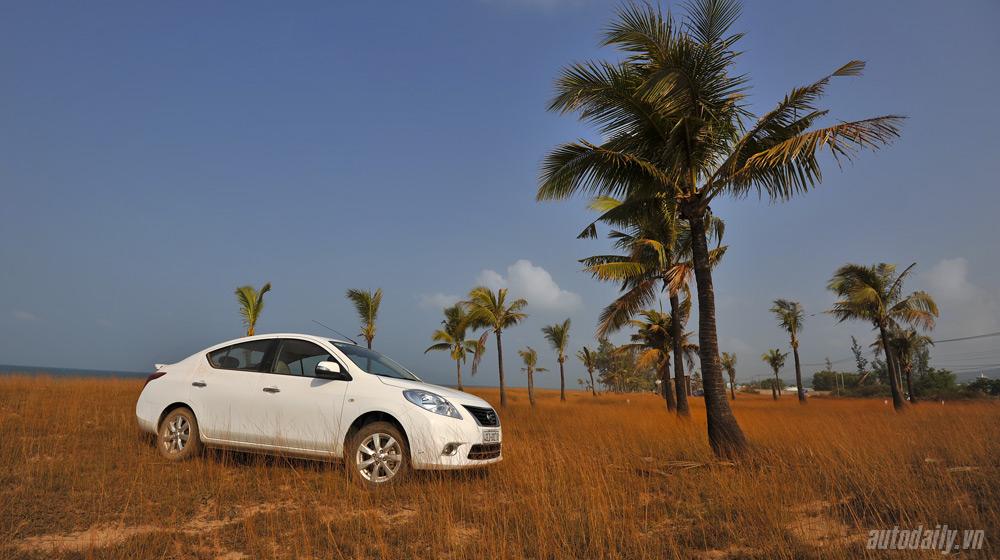 Nissan Sunny 2 (23).jpg