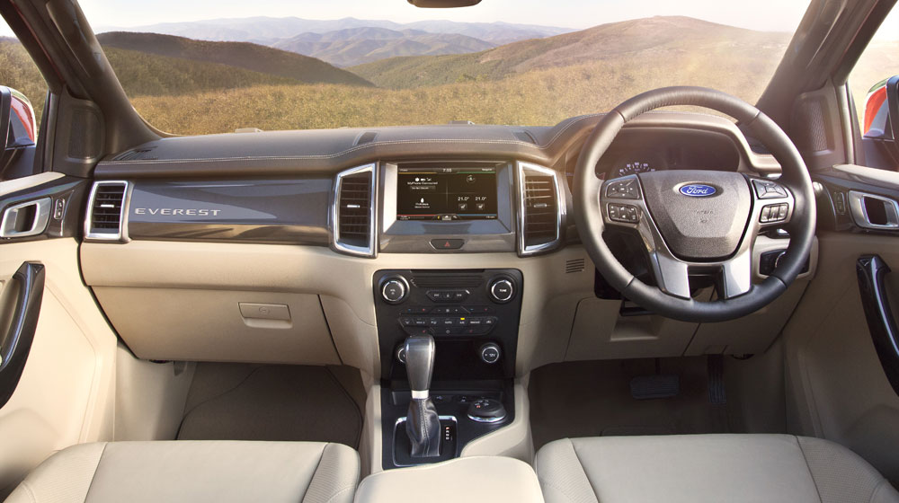 New_Ford_Everest_Interior2.jpg