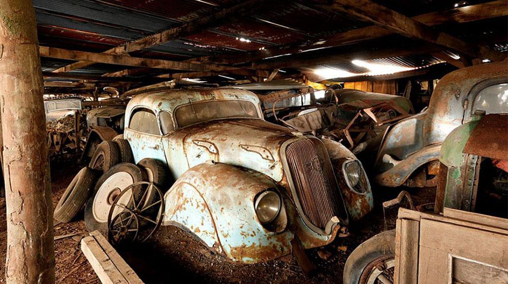 treasure-vintage-old-classic-cars-retromobile-france-roger-baillon-131.jpg