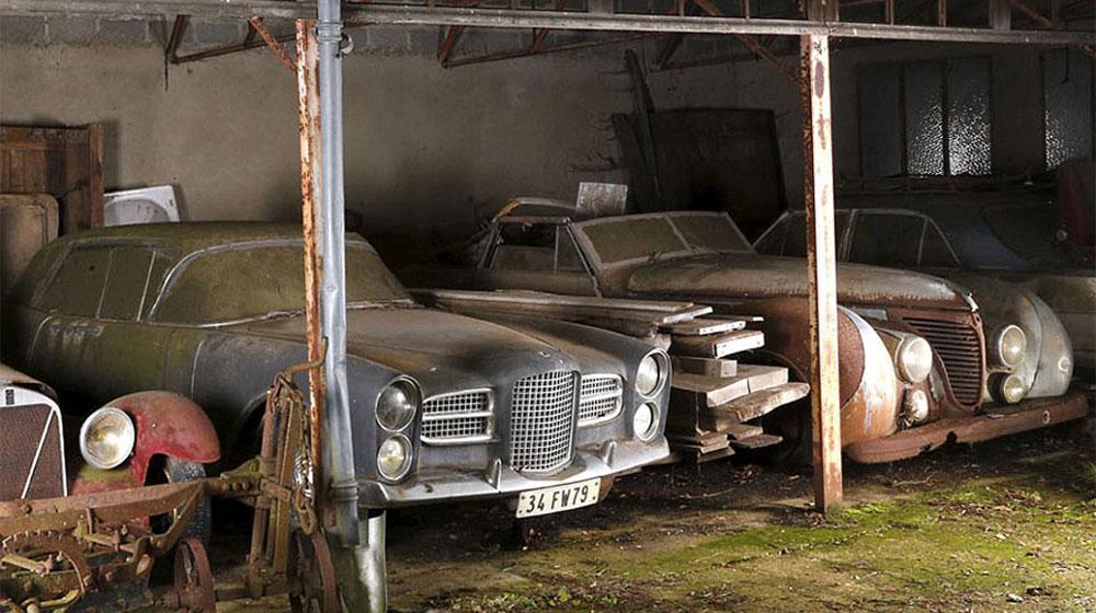 treasure-vintage-old-classic-cars-retromobile-france-roger-baillon-31.jpg