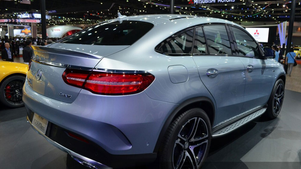 Mercedes-GLE-Coupe (2).jpg