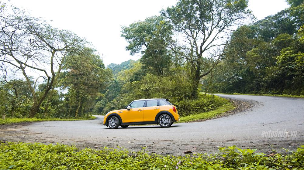 Mini Cooper S 2015 (12).jpg