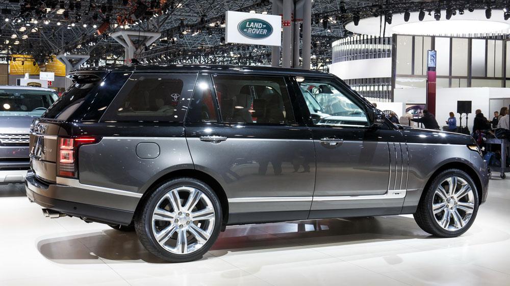 2016-Range-Rover-SVAutobiography-8.jpg