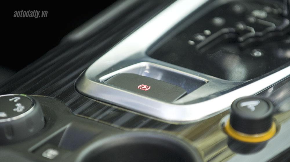 Peugeot-3008-(28).jpg