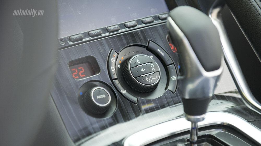 Peugeot-3008-(30).jpg