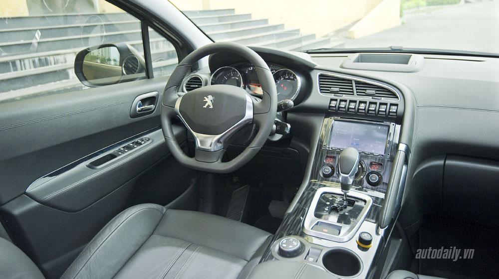 Peugeot-3008-(43).jpg