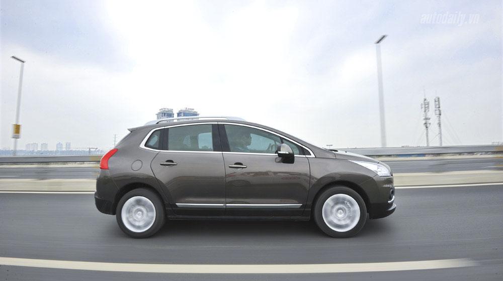 Peugeot-3008-(49).jpg