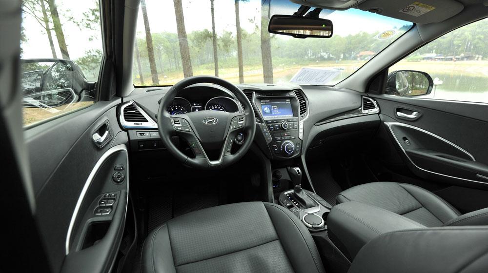 Hyundai-SantaFe-2015-(5).jpg