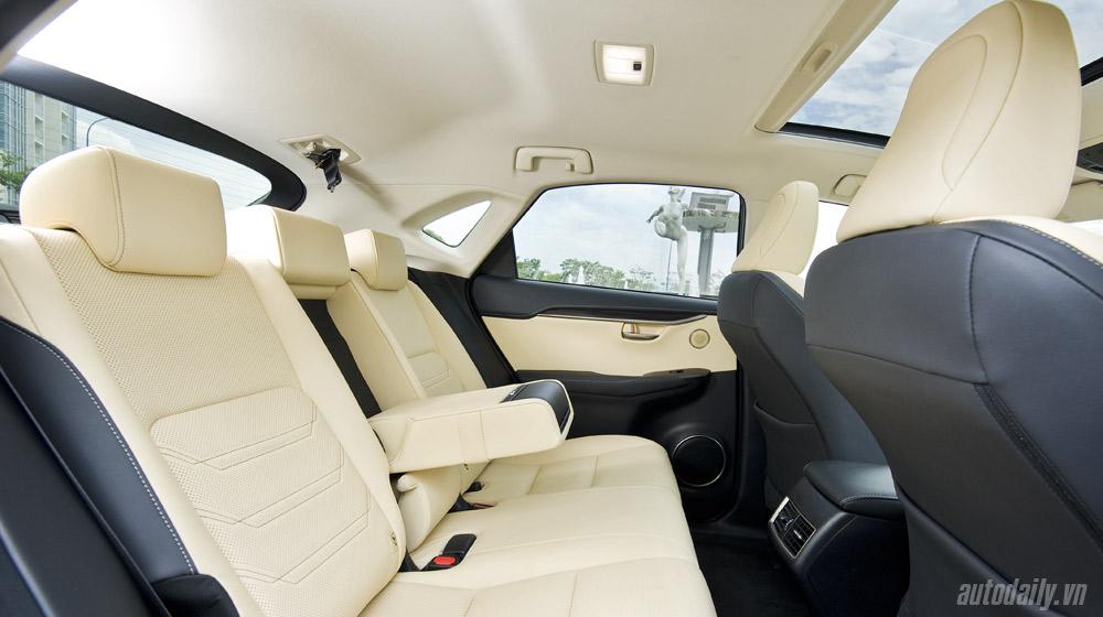 Lexus-NX-200t-donghoi (70).jpg