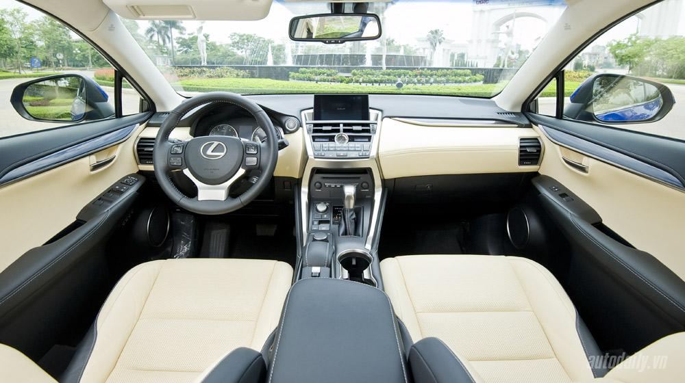 Lexus-NX-200t-donghoi (71).jpg