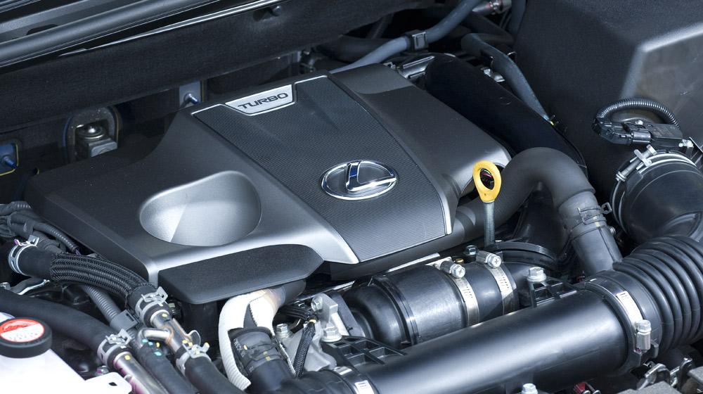 Lexus-NX-200t-donghoi (83).jpg