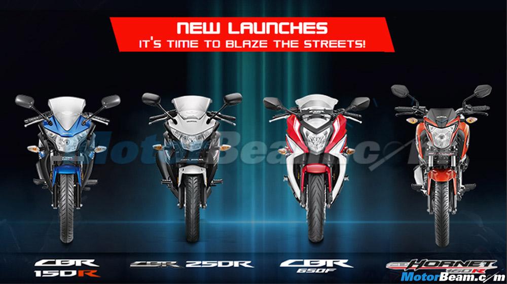 Honda-Revfest-Launches.jpg