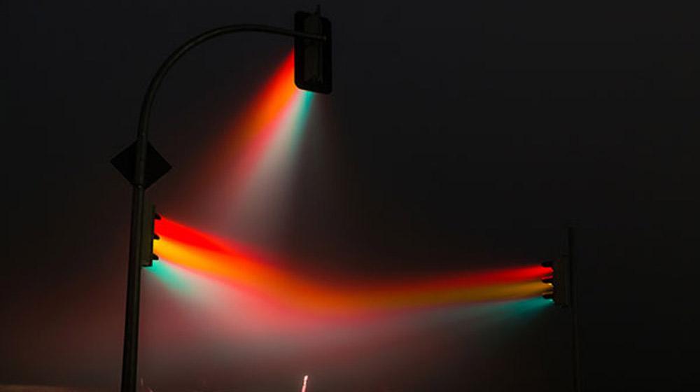 2014-08-05-Drevol-Blog-100-years-of-traffic-lights-600px.jpg
