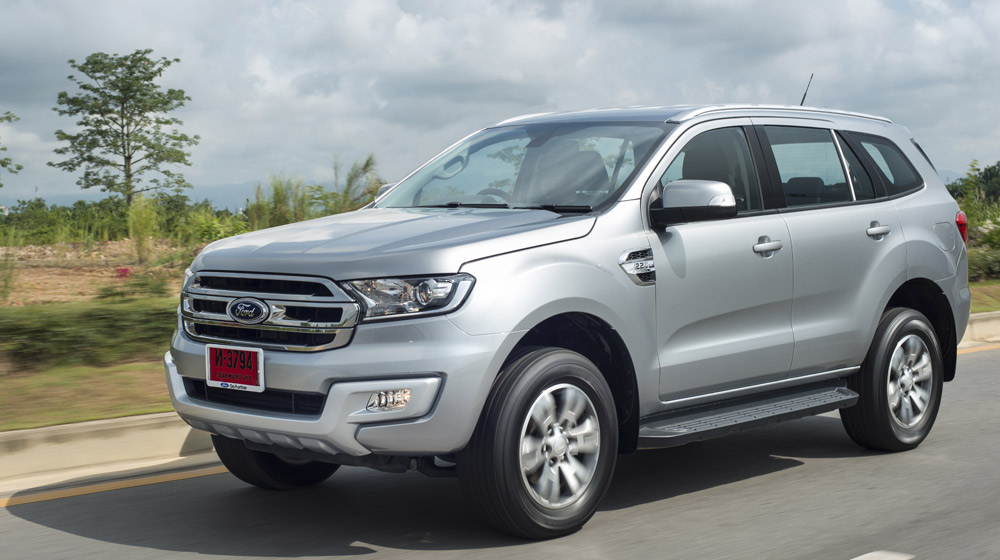Ford-Everest-on-location-014.jpg