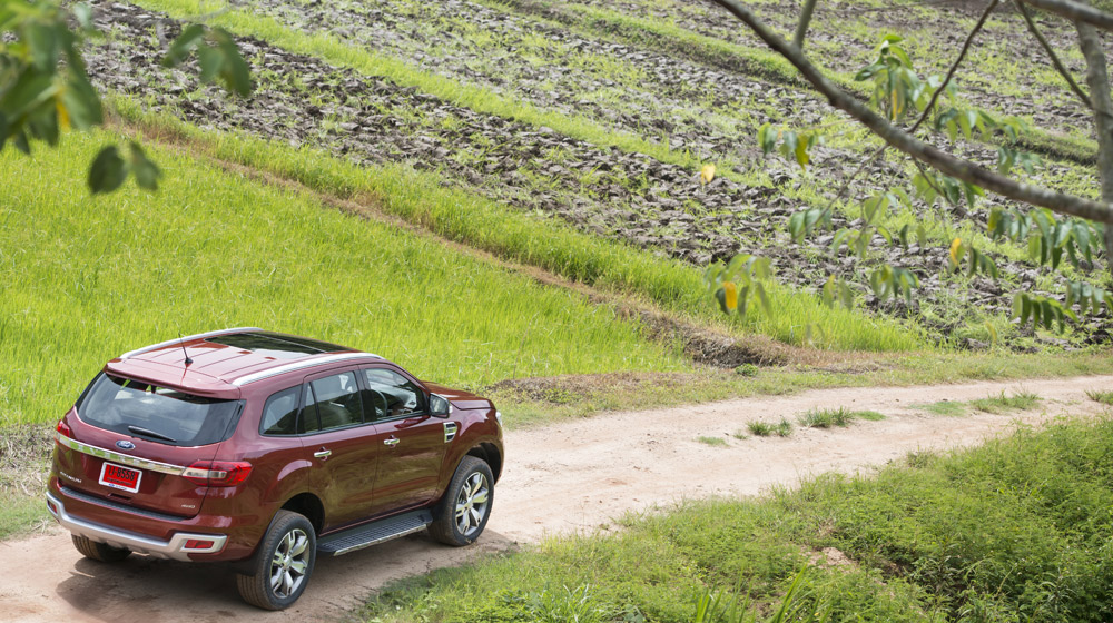 Ford-Everest-on-location-016.jpg