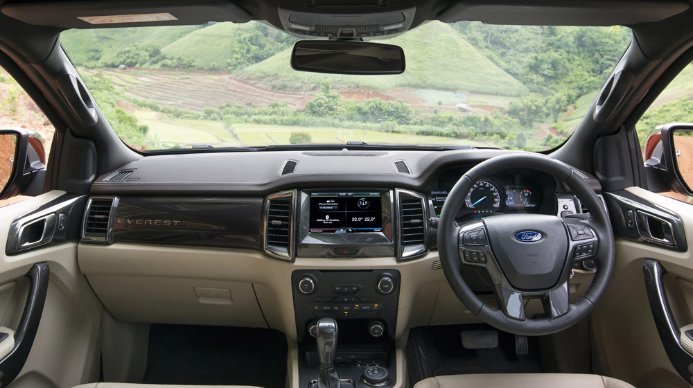 Ford-Everest-on-location-019.jpg