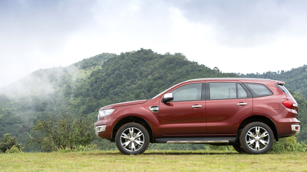 Ford-Everest-on-location-027.jpg