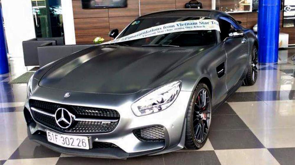 Mercedes AMG GT S Edition 1 (4).jpg