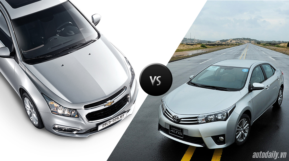 Chevrolet_Cruze_Vs_Toyota_Corolla_Altis (1).jpg