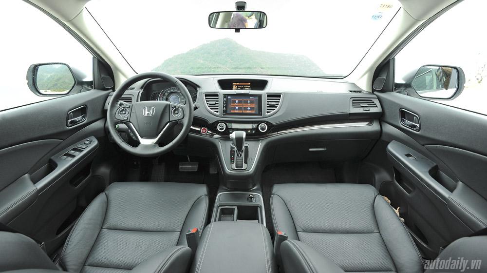 Hyundai_Tucson_Mazda CX_5_Honda_CR_V (50).jpg